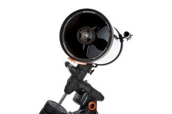 Celestron 12046 Advanced VX 9.25' Schmidt-Cassegrain Teleskop