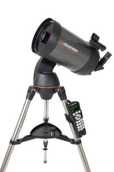 Celestron 22088 Nexstar 6' SLT SCT Teleskop
