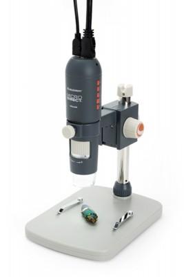 Celestron 44316 1080P HDMI Girişli Dijital Mikroskop - Thumbnail