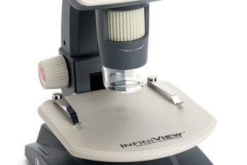 Celestron 44360 Infiniview Lcd Dijital Mikroskop