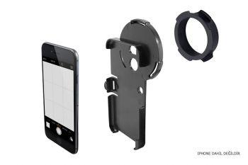 Celestron 81043 Regal M2 Iphone 6 Bağlantı Adaptörü