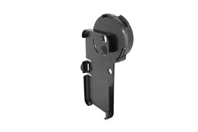 Celestron 81044 Regal M2 Iphone 6 Plus Bağlantı Adaptörü - Thumbnail