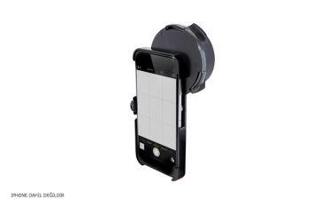 Celestron 81044 Regal M2 Iphone 6 Plus Bağlantı Adaptörü