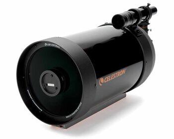 Celestron 91009 5″ XLT Schmidt-Cassegrain Optik Tüp