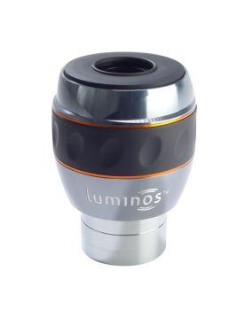 Celestron 93434 Luminos 23mm Göz Merceği