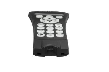Celestron 93982 NexStar+ Hand Control USB, EQ El Kumandası