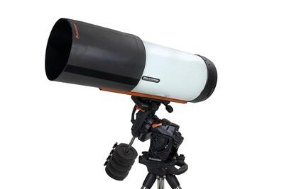 Celestron 94016 DX C9.25-C11 Lens Koruyucu - Thumbnail