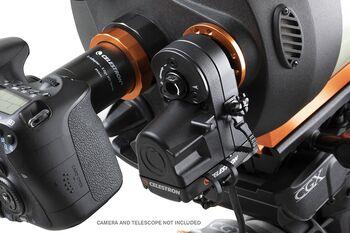 Celestron 94155-A Focus Motor