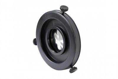 Celestron 94220 EclipSmart 60mm Güneş Filtresi - Thumbnail