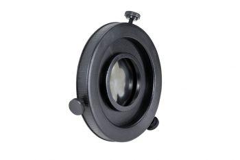 Celestron 94220 EclipSmart 60mm Güneş Filtresi