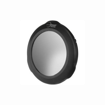 """Celestron 94243 EclipSmart 6"""" SCT Güneş Filtresi - Thumbnail"""