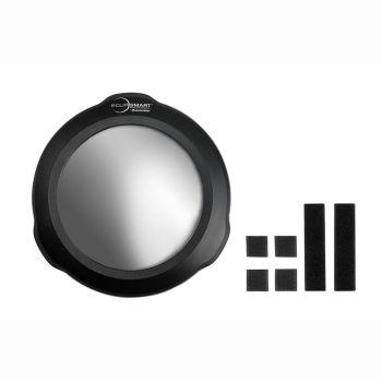 "Celestron 94243 EclipSmart 6"" SCT Güneş Filtresi"