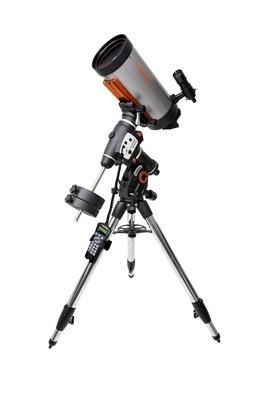Celestron 12016 CGEM II 700 Maksutov Cassegrain Teleskop - Thumbnail