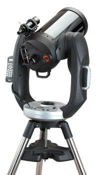 Celestron 11074-XLT CPC 925 GPS (XLT) Bilgisayar Donanımlı Teleskop