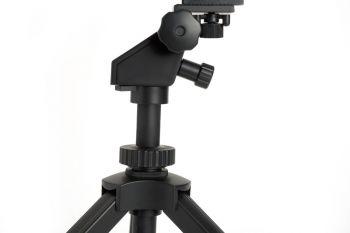 Celestron 52238 C70 Mini Mak Spotting Scope