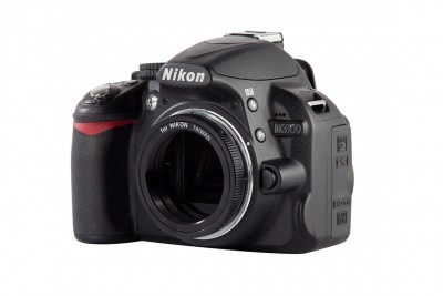 Celestron 93402 Nikon T-Halkası - Thumbnail