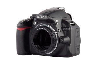 Celestron 93402 Nikon T-Halkası