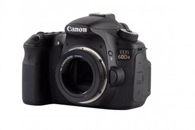 Celestron 93419 Canon T-Halkası - Thumbnail