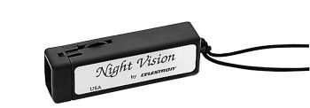 Celestron 93588 Night Vision Fener