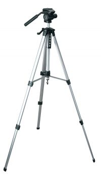 Celestron 93606 Foto/Video Tripod