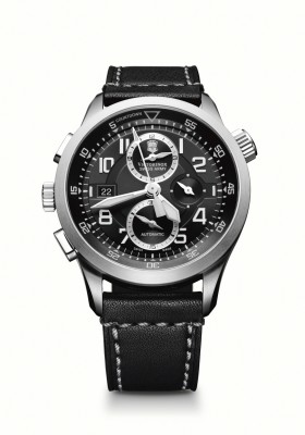 Victorinox Swiss Army 241446 Airboss Mach 8 Special Edition Saat - Thumbnail
