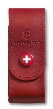 Victorinox 4.0520.1 Deri Çakı Kılıfı